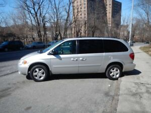 24/7 cheap rate ride and courier (Airport service )