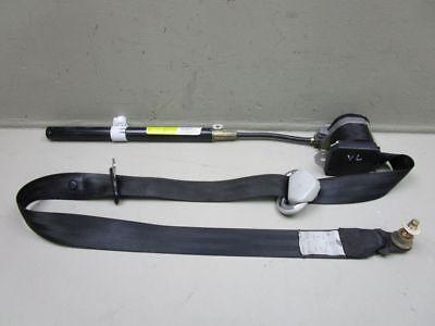 FORD GALAXY (WGR) 1.9 TDI 00-06 Sicherheitsgurt gurt links vorn 7M3857705