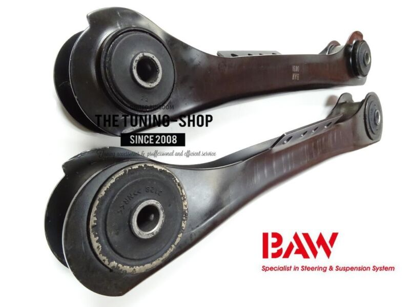 Control Arm w/Ball Joint,Rear Left+Right Upper For JEEP GRAND CHEROKEE WRANGLER