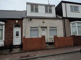 Fantastic 3 bedroom cottage situated in Rutland Street, Millfield, Sunderland