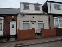 Fantastic 3 bedroom cottage situated in Rutland Street, Millfield, Sunderland