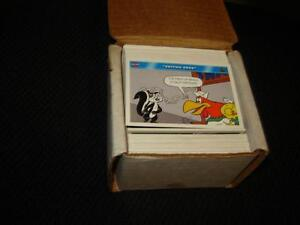 RETRO GAME(BASEBALL QUESTIONS WITH CARTOON PICS ON ONE SIDE) London Ontario image 1
