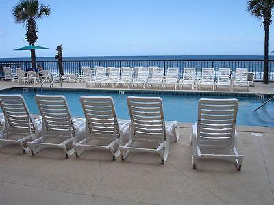 5 Day Florida Escape $79 + $50 Dining (Orlando-Daytona)