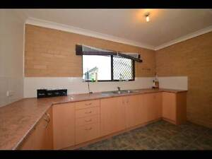 Close to everything, Two Bedroom Unit for Sale now! Logan Central Logan Area Preview