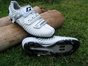 Gaerne Carbon G.Ara MTB Shoe
