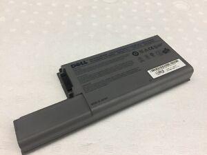 Dell Battery DF192 85Wh for Dell Precision 15.4