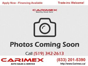2008 Jeep Compass Sport/North 4WD | CERTIFIED