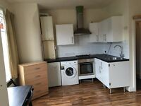 1 bed flat to rent / 1 bed flat do wynajecia