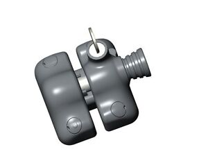 Pool Gate Latch Magnetic Gate Latch With Lock And Key Self