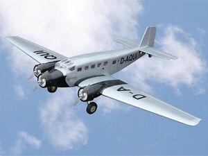 Pichler-Junkers-Ju-52-1630mm-construccion-madera-Tia-3-MOTORES-DE-ACCIONAMIENTO