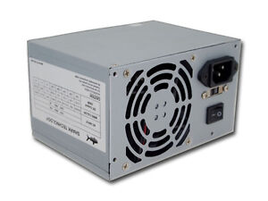 New-SHARK-500W-Computer-Power-Supply-Standard-Desktop-Tower-PC-micro-ATX-PSU-PS
