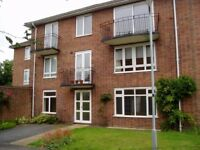WHITEGATES TO LET SPACIOUS THREE BEDROOM FIRST FLOOR FLAT IDEAL LOCATION MERRIDALE COURT BANTOCK PK