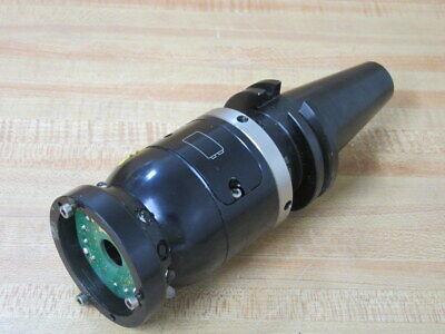 Renishaw Mp10 Taper Shank M20450069