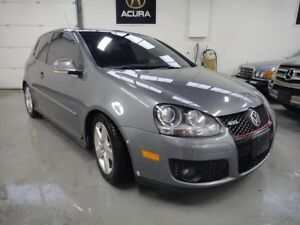 2008 Volkswagen GTI  CLEAN CARPROOF ALL SERVICE RECORDS VERY CLE