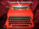 Typewriter-Galerie11