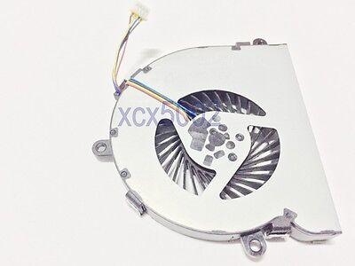 New For HP 15-ay195nr 15-ay196nr 15-ay177cl 15-ay173dx series Cpu Fan