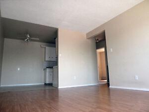 Huge Saving! Save up to $996 on a 12 month lease! Edmonton Edmonton Area image 3