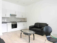 TWO BEDROOM GROUND FLOOR FLAT | TO LET | MINSTER ROAD | NR KILBURN TUBE | NW6
