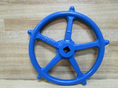 Velan Engineering 3626-008 Hand Wheel