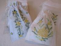 Gift Bags / Wedding Favour Bags