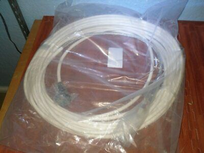 Simrad Navico TX06S-1 20m RADAR CABLE - New Old Stock AA010092 - List $469.00