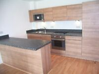 2 Bedroom Flat in Lexington House, Park Lodge Avenue, West Drayton Middlesex UB7