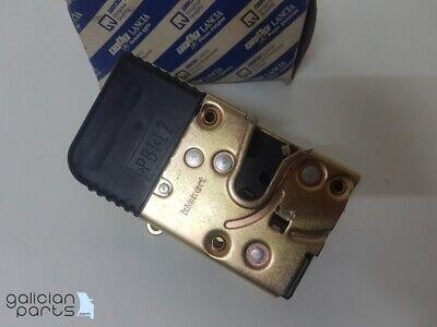 9617763280 Cerradura puerta Fiat Ulisse / Lancia Z