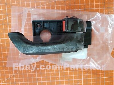 Fit for 2006 ~ 10 KIA OPTIMA Passenger RH Side Inside Door Handle 82620 Genuine