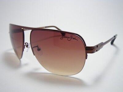 NEW AUTHENTIC SEAN JOHN Sunglasses SJ 117 S 207 (Sean John Sunglasses)