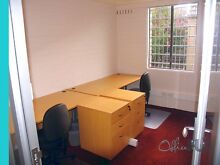 Melbourne Williamstown - Two dedicated desks in a shared office Williamstown Hobsons Bay Area Preview
