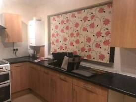 STUDENT BLACK FRIDAY DEAL, single rooms and double bedroom Ilford GANTS HILL