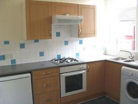 2 bedroom flat in Cornwall Gardens, Willesden