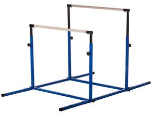 Uneven Bars Equipment Ebay
