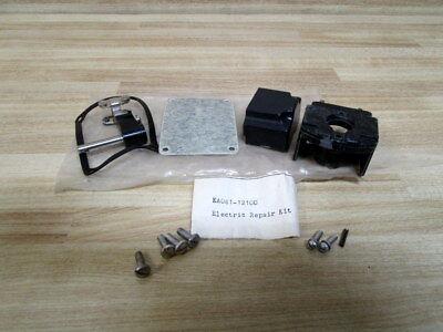 Danaher Controls Namco Ea081-12100 Electric Repair Kit