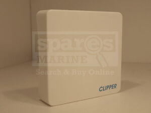 Nasa Marine Weather Cover for Clipper Instruments - Brand New