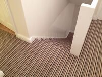 Experienced Carpet / Vinyl Fitter at Cheap Price available-all areas cover