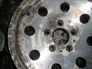Rim Cleaning London Ontario image 1