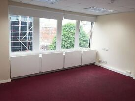 Luxury Office to rent/let - Central location nr Liverpool Street, Shoreditch, Spitalfields, Aldgate