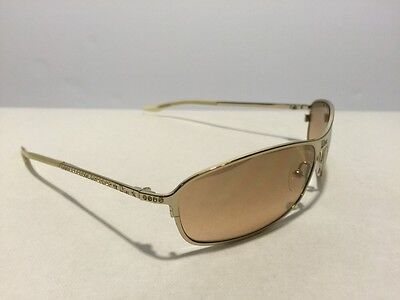 $295 Christian Dior Sunglasses Hard Dior2 Model 3YG, Women's, Italy, (Dior Model 2 Sunglasses)