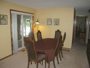 Beaver Lake Cottage Rental - Near Tamworth/Napanee/Kingston Canada image 10