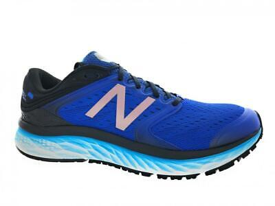 87ba5099747f6 Shoes - Mens Newton Running Shoes - Trainers4Me