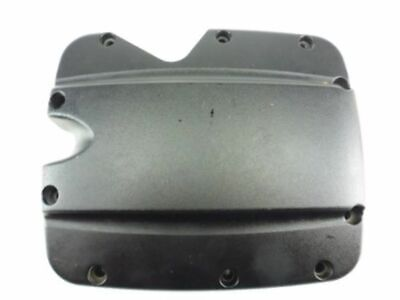 Victory Cross Country Valve Cover A 5631837 106 ci