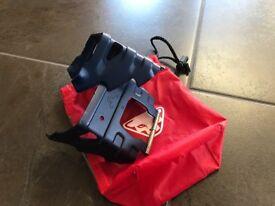 Dynafit Ski Crampon - 90mm