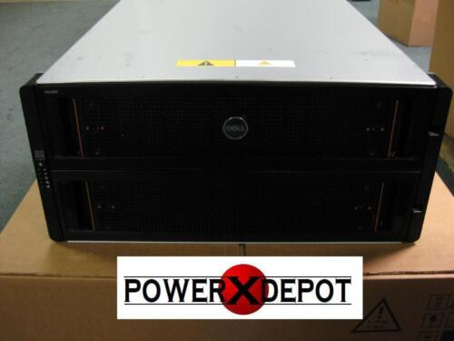 Dell PowerVault MD1280 Chassis