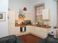 2 bedroom flat in Chevy Road, Nr. Hanwell, Ealing