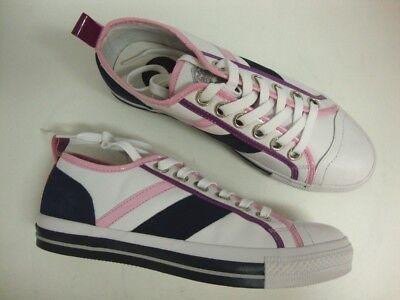 Details zu adidas Lxcon 94 Sneaker Herren Herrenschuhe Turnschuhe Schuhe Retro Weiss EE6256