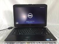 Dell latitude E5430-i5 3rd generation, fresh upgrade to win 10 pro,office07,webcam,hdmi,warranty