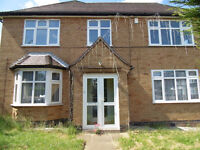 3 Bedroom property to rent LE5 AREA