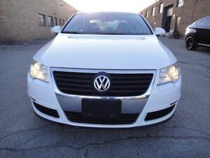 2007 Volkswagen Passat 2.0T MINT CONDITION CLEAN MUST SEE