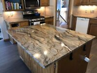 Fusion---Wow---Granite--for--Kitchen---Worktop-at-Best---Price----London - Best Sale